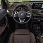 p90350962_highres_the-new-bmw-x1-inter
