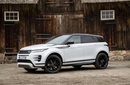 range-rover-evoque-2019-27