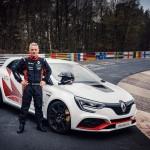 record_nurburgring-263