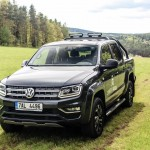 vw-amarok-dark-label-1