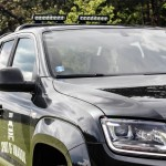 vw-amarok-dark-label-12