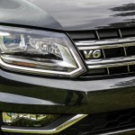 vw-amarok-dark-label-13
