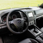 vw-amarok-dark-label-15