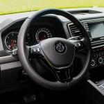 vw-amarok-dark-label-19