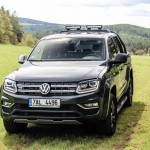vw-amarok-dark-label-2