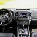 vw-amarok-dark-label-21