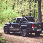 vw-amarok-dark-label-22