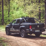 vw-amarok-dark-label-23