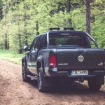vw-amarok-dark-label-24