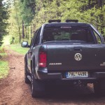 vw-amarok-dark-label-25