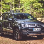 vw-amarok-dark-label-26