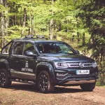 vw-amarok-dark-label-27