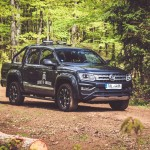 vw-amarok-dark-label-28