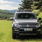 vw-amarok-dark-label-3