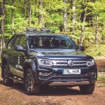 vw-amarok-dark-label-30