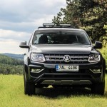 vw-amarok-dark-label-4