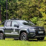 vw-amarok-dark-label-5