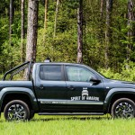 vw-amarok-dark-label-6