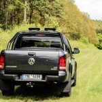 vw-amarok-dark-label-7