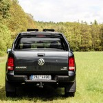 vw-amarok-dark-label-8