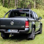 vw-amarok-dark-label-9