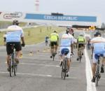 cyklista-5