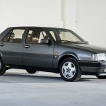 large_lancia-thema-8-32-sedan-saloon-1988-grey-for-sale