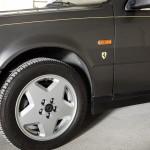 large_lancia-thema-8-32-sedan-saloon-1988-grey-for-sale10