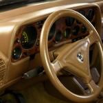 large_lancia-thema-8-32-sedan-saloon-1988-grey-for-sale14