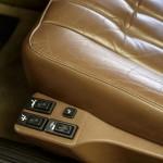 large_lancia-thema-8-32-sedan-saloon-1988-grey-for-sale15