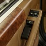 large_lancia-thema-8-32-sedan-saloon-1988-grey-for-sale16