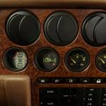 large_lancia-thema-8-32-sedan-saloon-1988-grey-for-sale18
