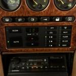 large_lancia-thema-8-32-sedan-saloon-1988-grey-for-sale19