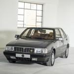 large_lancia-thema-8-32-sedan-saloon-1988-grey-for-sale2