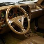 large_lancia-thema-8-32-sedan-saloon-1988-grey-for-sale20