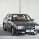 large_lancia-thema-8-32-sedan-saloon-1988-grey-for-sale3