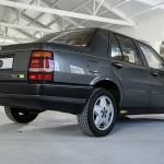 large_lancia-thema-8-32-sedan-saloon-1988-grey-for-sale4