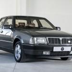 large_lancia-thema-8-32-sedan-saloon-1988-grey-for-sale6