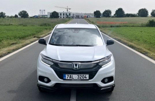 honda-hrv-2