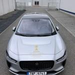 jaguar-i-pace-14