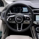 jaguar-i-pace-22