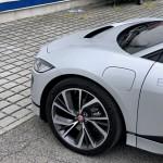 jaguar-i-pace-9
