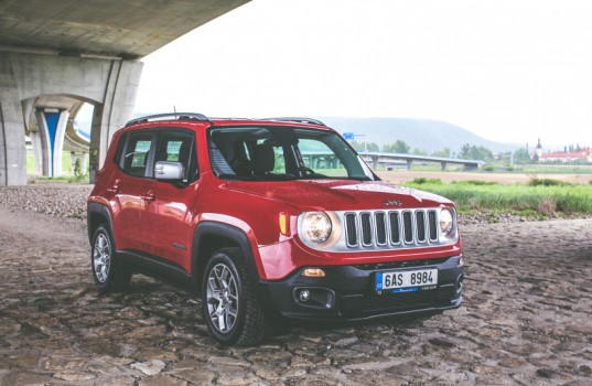 jeep-renegade-10