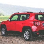 jeep-renegade-3