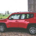 jeep-renegade-4