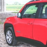 jeep-renegade-5