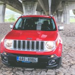 jeep-renegade-8