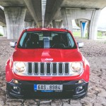 jeep-renegade-9