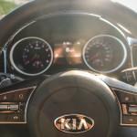 kia-proceed-17