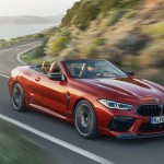 p90348721_highres_the-all-new-bmw-m8-c